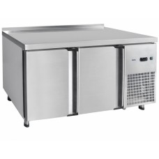 Холодильный стол среднетемпературный СХС-60-01 Abat Чувашторгтехника