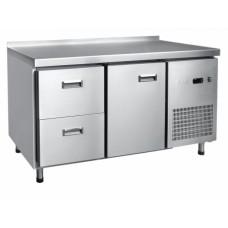 Холодильный стол среднетемпературный СХС-70-01 Abat Чувашторгтехника