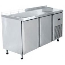 Холодильный стол среднетемпературный СХС-70-011 Abat Чувашторгтехника