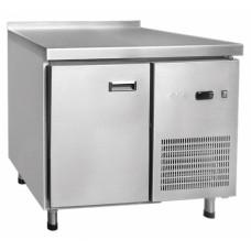 Холодильный стол среднетемпературный СХС-70 Abat Чувашторгтехника