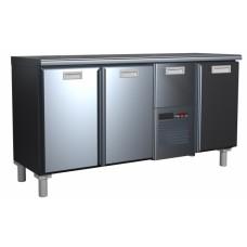 Холодильный стол T57 M3-1 0430 Carboma BAR-360