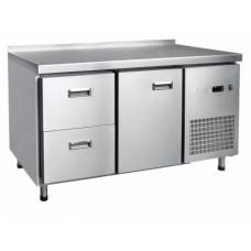 Низкотемпературный стол СХН-70-01 Abat Чувашторгтехника