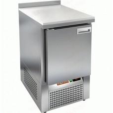 Охлаждаемые столы HiCold c полипропиленовой столешницей