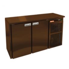 Охлаждаемый стол HICOLD BN 11 BR2 TN BAR
