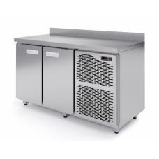Стол холодильный СХС-2-60 МХМ МариХолодМаш