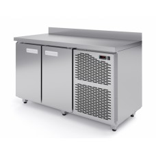 Стол холодильный СХС-2-70 МХМ МариХолодМаш