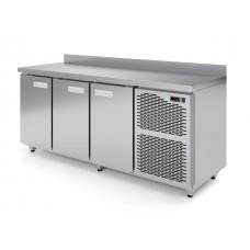 Стол холодильный СХС-3-70 МХМ МариХолодМаш