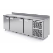 Стол холодильный СХС-4-70 МХМ МариХолодМаш