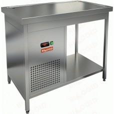 Стол с охлаждаемой поверхностью HICOLD SO-14/6