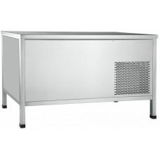 Стол с охлаждаемой поверхностью ПВВН-70СО купе Abat Чувашторгтехника