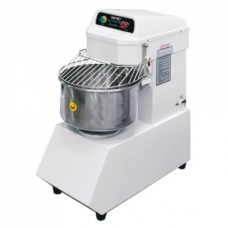 Тестомесильная машина YS-W110H-1С GRC