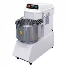 Тестомесильная машина YS-W110H-3C GRC