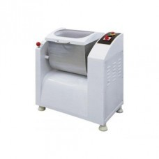 Тестомесильная машина YS-W12,5HM-2A горизонтальная GRC