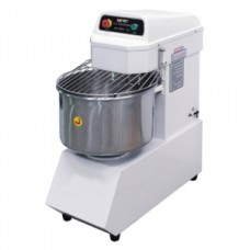 Тестомесильная машина YS-W70H-3C GRC