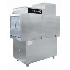 Машина посудомоечная туннельная МПТ-1700-01 AbatЧувашторгтехника