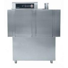 Машина посудомоечная туннельная МПТ-1700 AbatЧувашторгтехника