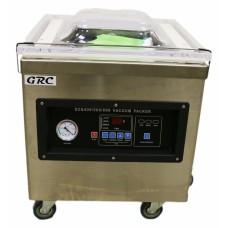 Вакуумная упаковочная машина DZ 400Т GRC