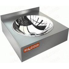 Рукомойник настенный НРМ-4545 HICOLD