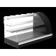 Настольная тепловая витрина A57 SH 1,2-1 Полюс