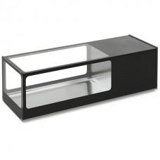 Барная холодильная витрина Клио ВХС-1,8 суши кейс МХММариХолодМаш