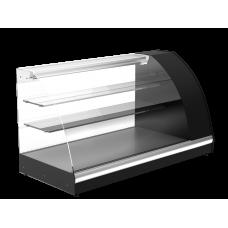 Настольная холодильная витрина A57 VM 1,2-1 Арго XL ВХС-1,2