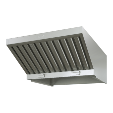 Зонт вентиляционный для пароконвектомата ЗВН-900ПА ATESY