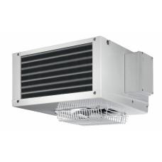 Воздухоохладитель AS201-1.5 Polair