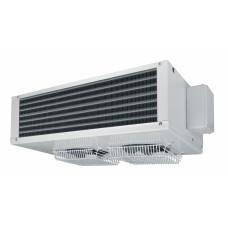 Воздухоохладитель AS202-2.8 Polair