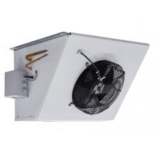 Воздухоохладитель AS311-4.5 Polair