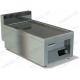 Гриль индукционный ИПГ-140165 гладкий Техно-ТТ