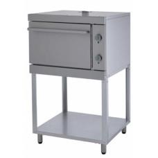 Шкаф жарочный электрический ЭШВ-1 1-секционный ATESY
