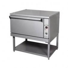 Шкаф жарочный электрический ШЖЭ-0,68ЕП 1-секционный Проммаш